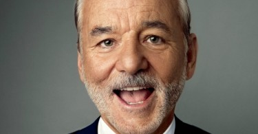 Bill Murray proxima pelicula