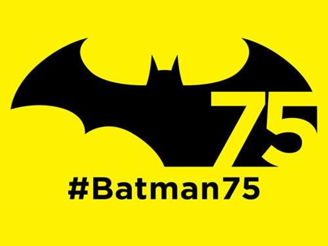 batman75logo