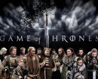 "Review: Game Of Thrones (HBO) S04 E01 ""Two Swords"""