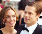 Angelina Jolie dirigirá a Brad Pitt en By the Sea