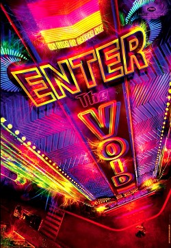 enter-the-void-250