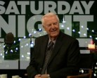 Falleció Don Pardo, el presentador de Saturday Night Live