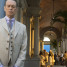 Review: 'Golden Days for Boys and Girls' – Boardwalk Empire S05-E01