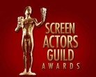 SAG AWARDS: todas las nominaciones