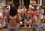 Amy-in-Wet-Hot-American-Summer-amy-poehler-26341530-853-480
