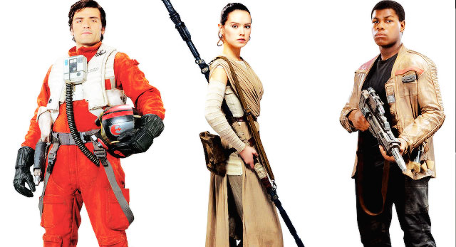 promotion-shots-the-force-awakens