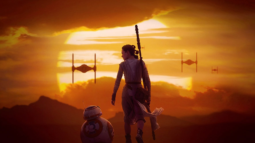 http://www.proyectorfantasma.com.ar/wp-content/uploads/2015/12/rey_and_bb_8__hi_res_textless_wallpaper__by_lightsabered-d9gnu0y.jpg