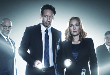 the-x-files revival