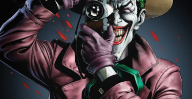 Batman+KillingJoke_Poster_70x100_BB