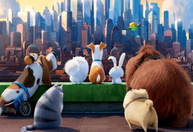 secret-life-pets-review