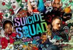 suicide-squad-banner-proyector