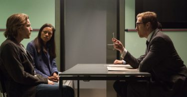 fotos-pelicula-our-kind-of-traitor-3