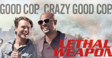 lethal-weapon-fx-tv-series-poster